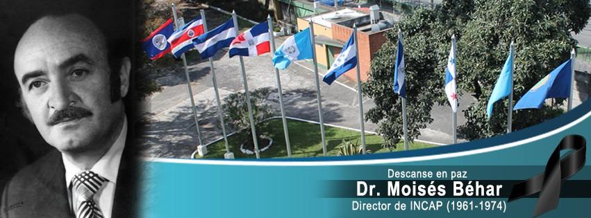 Blog Dr. Moisés Béhar