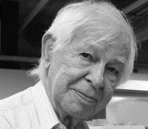 Dr. Ricardo Bressani