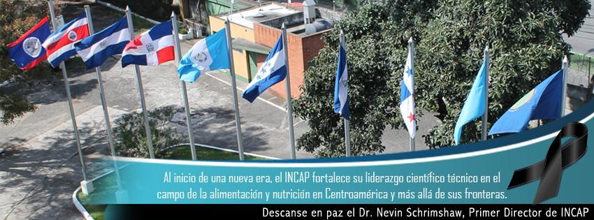 Blog Dr. Nevin Scrimshaw